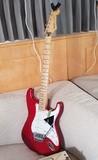 Fender standards MIJ 1986