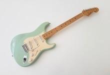 Fender Stratocaster 1955 NOS Custom Shop