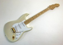 Fender Stratocaster 1956 NOS Custom Shop*