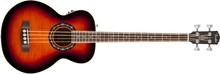 Fender T-bucket Bass E [2013-2015]
