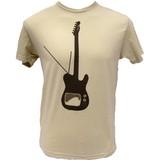 Fender T-Shirt XXL
