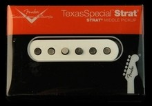 Fender Texas Special Strat Middle Pickup