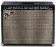 Fender Twin Amp [1995-2001]