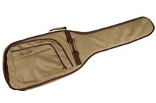 Fender Urban Bass Gig Bag