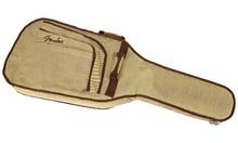 Fender Urban Strat/Tele Gig Bag