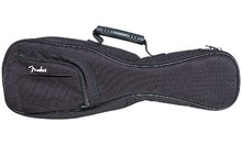 Fender Urban Tenor Ukulele Gig Bag