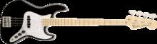 Fender USA Geddy Lee Jazz Bass