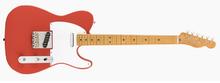 Fender Vintera '50s Telecaster