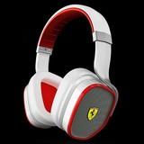Ferrari by Logic3 Scuderia R300 - White