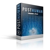 Finishing Move Inc. Posthuman