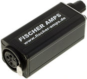 Fischer Amps Mini Bodypack