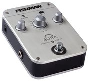 Fishman Aura Acoustic Imaging Pedal - 12 String