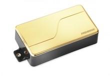 Fishman Fluence Modern Humbucker Alnico - Gold