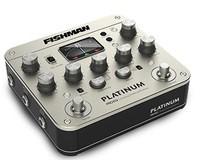 Fishman Platinum Pro-EQ 2014
