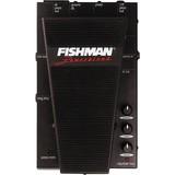Fishman Powerblend