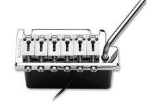 Fishman TSV Powerbridge Pickup