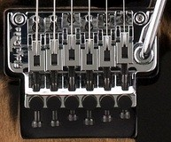 Floyd Rose 1000 Series
