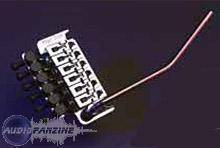 Floyd Rose Original