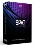 Flux :: Ircam Spat Revolution