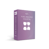 Flux :: Pure Analyser Essential