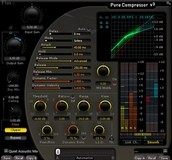 Flux :: Pure Compressor v3