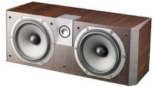 Focal Hi-Fi Speakers (67 products) (2/3) - Audiofanzine