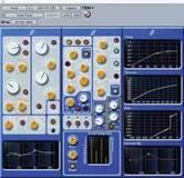 Focusrite  Forte Suite TDM