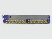 Focusrite ISA 115 HD