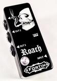 Fortin Amplifiers Roach