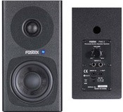 Fostex PM0.3d - Black