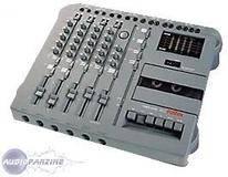 Fostex XR-5