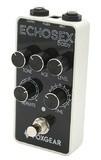 Foxgear Echosex Baby