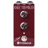Foxgear Knee Trembler