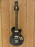 Framus Hollywood SC Black