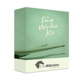 Frau Blücher Audio The Songwriter Kit 2
