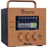 Fredenstein Professional Audio Mix Cube