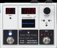 Free The Tone PA-1QG