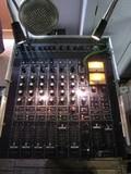 Freevox 2000 SD