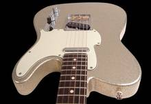 Fret-King Country Squire Classic