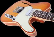 Fret-King Country Squire Semitone