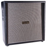 Friedman Amplification 212/215 Checkered