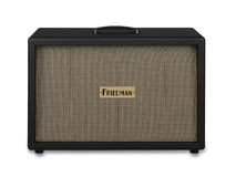 Friedman Amplification 212 Vintage Cabinet