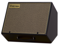 Friedman Amplification ASM-10