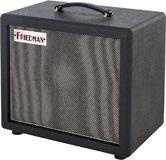 Friedman Amplification Mini Dirty Shirley 112 Cab
