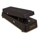 Friedman Amplification No More Tears Gold-72 Wah