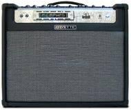 Fryette Amplification Memphis 30
