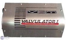 Fryette Amplification Valvulator I