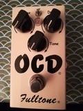 Fulltone OCD V1.6