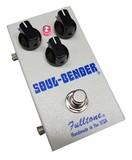 Fulltone SoulBender 2