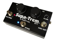 Fulltone Supa-Trem ST-1